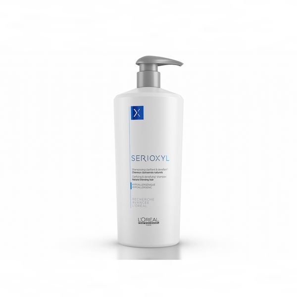 0001804_loreal-professionnel-serioxyl-thicker-natural-thinning-hair-250ml.jpeg