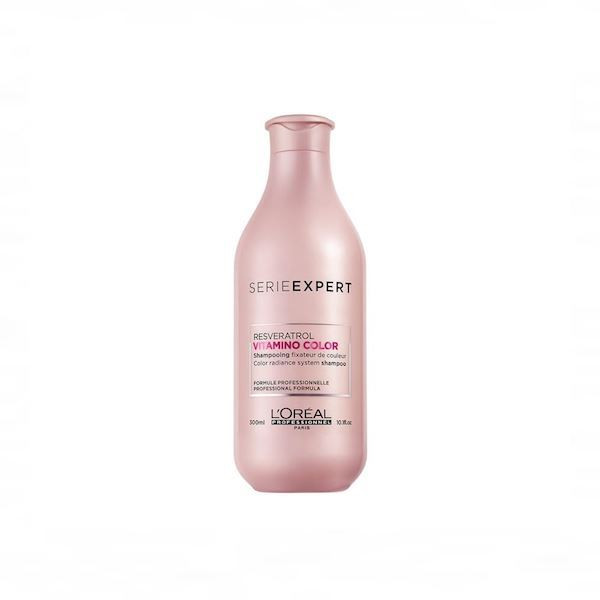 0001806_loreal-professionnel-vitamino-color-shampoo-300ml.jpeg