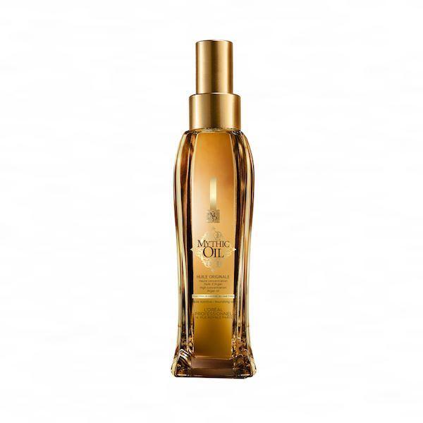 0001811_loreal-professionnel-mythic-oil-huile-originale-100ml.jpeg
