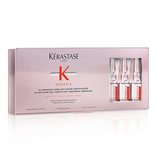 0001843_kerastase-genesis-ampoules-cure-fortifiants-anti-chute-10x6ml.jpeg