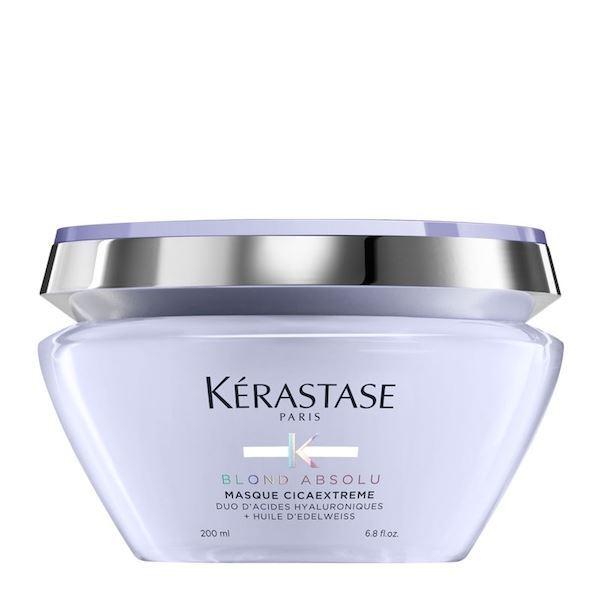 0001874_kerastase-blond-absolu-masque-cicaextremel-200ml.jpeg