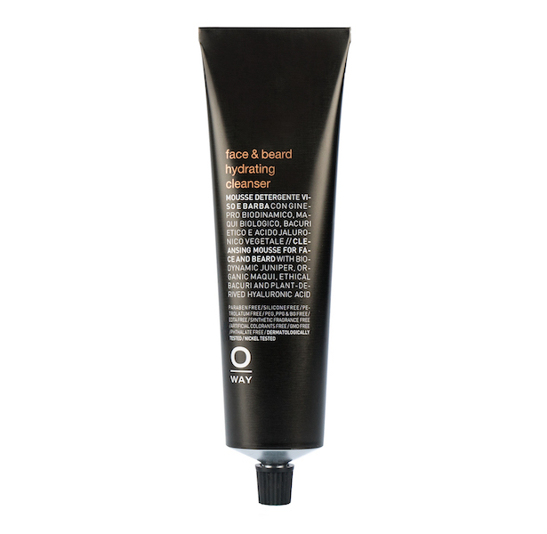 face&beard hydrating cleanser_fronte_bianco