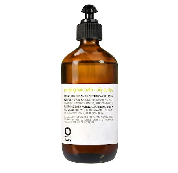 purifying_hair_bath_oily_scalps_g