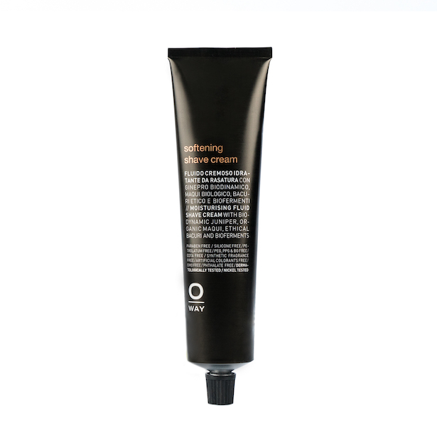 softening shave cream_fronte_bianco