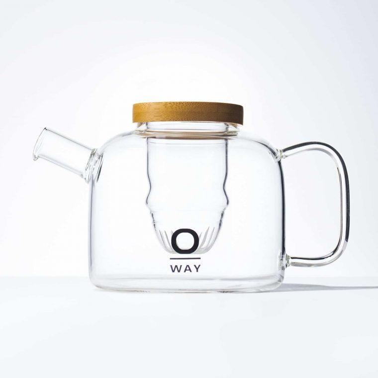Oway_Aroma_Tea_Pot