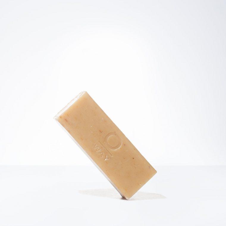 Oway_Materia_Soap