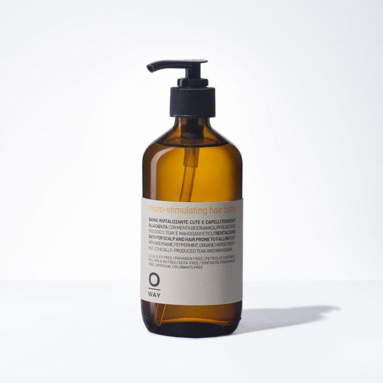 Oway_Micro-Stimulating_Hair_Bath_Retail