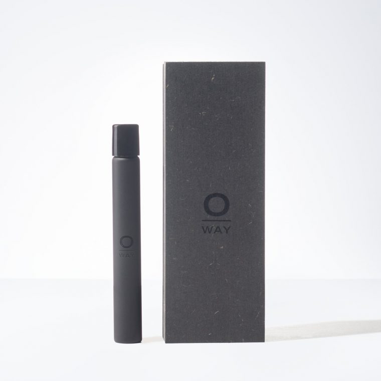 Oway_OWN_Way_Fragrance_Tester