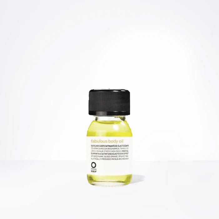 fabulous-body-oil-25ml