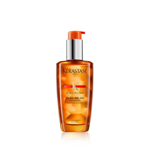 K_rastase-Discipline-Oleo-Relax-Advanced-Oil-100-ml-e1561979729533