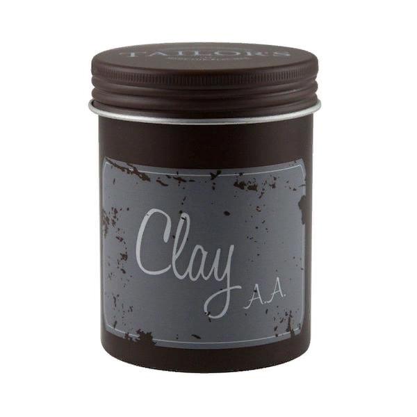 tailors-clay-100ml