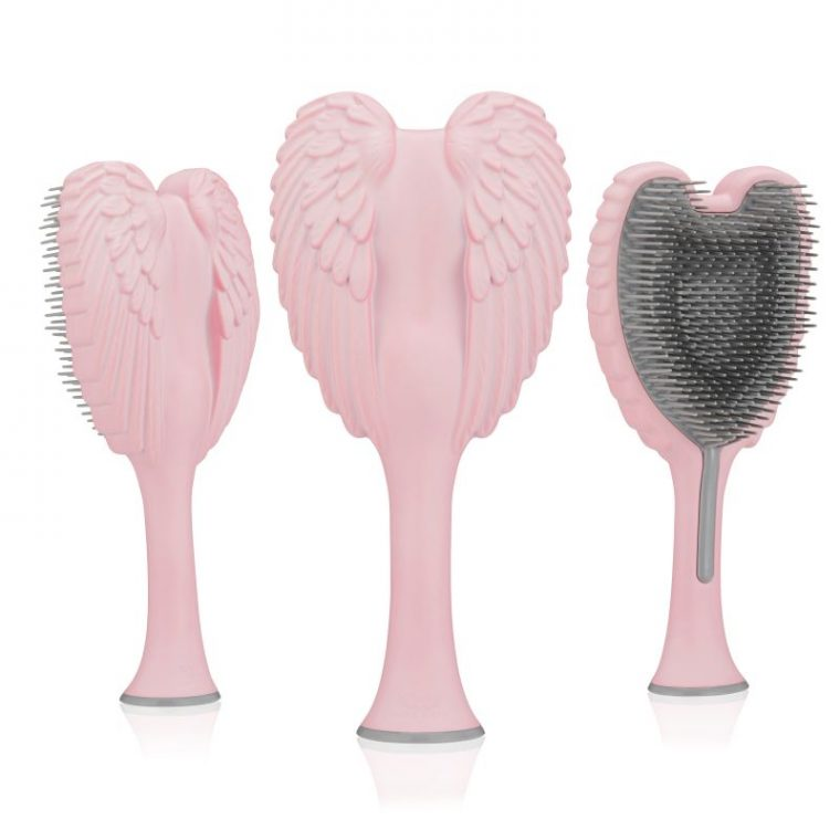 Tangle-Angel-2.0-Pink-soft-touch-1